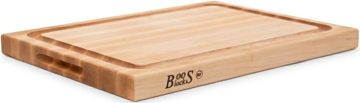 Edge-grain-Maple-Cutting-Board-Made-in-USA
