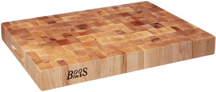 End-grain-Maple-Wood-Cutting-Board-Made-in-USA