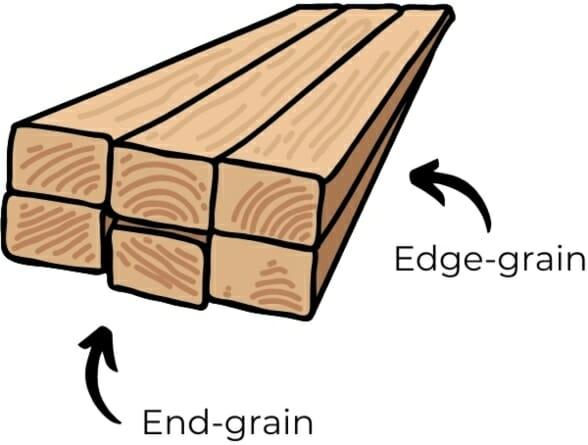 End-grain-vs-edge-grain-cutting-boards