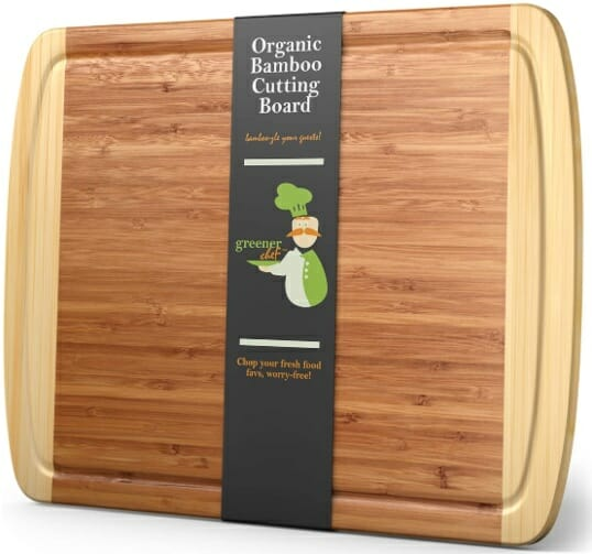 Organic-Bamboo-Cutting-Board-main