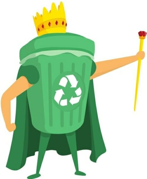 Recycling-Best-Practices-in-Your-Home