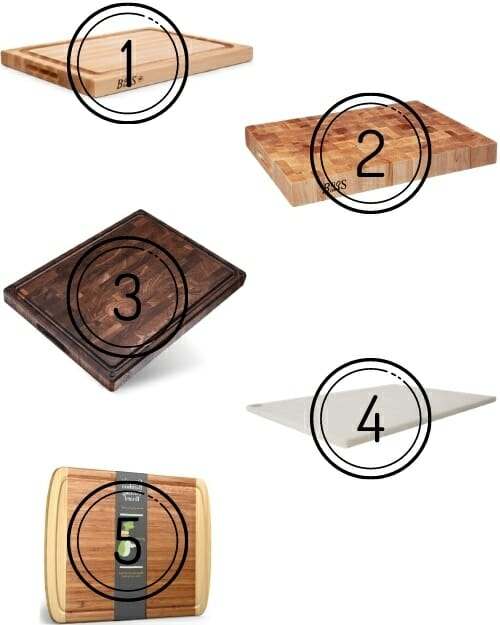 Safest-Eco-friendly-Cutting-Boards