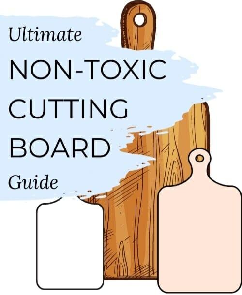 Ultimate-Non-toxic-Cutting-Board-Guide