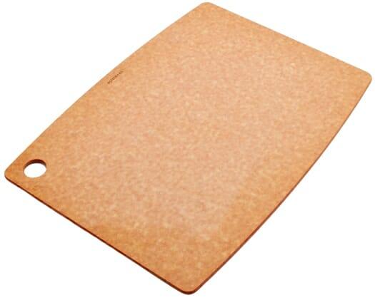 epicurean-wood-fiber-cutting-boards
