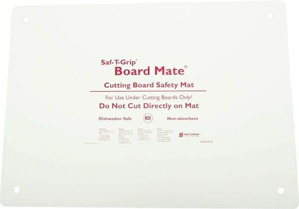non-slip-cutting-board-mat