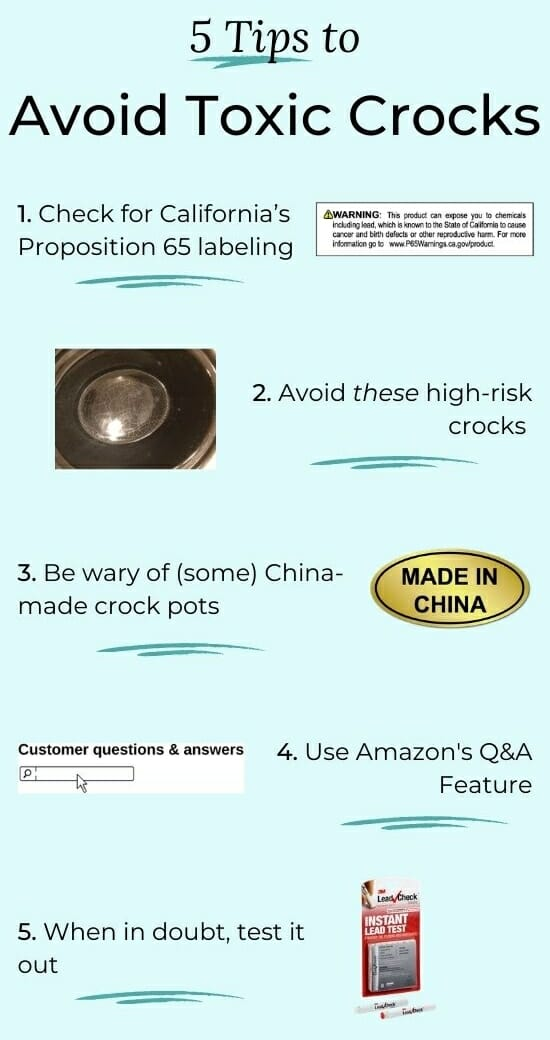 5-tips-to-find-non-toxic-slow-cookers