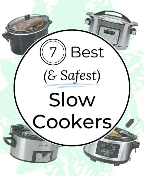 7-Best-Safest-Non-toxic-Slow-Cookers-for-Your-Family