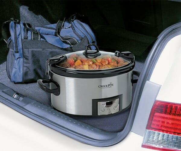 Crock-Pot-Cook-&-Carry-non-toxic-crock-pot