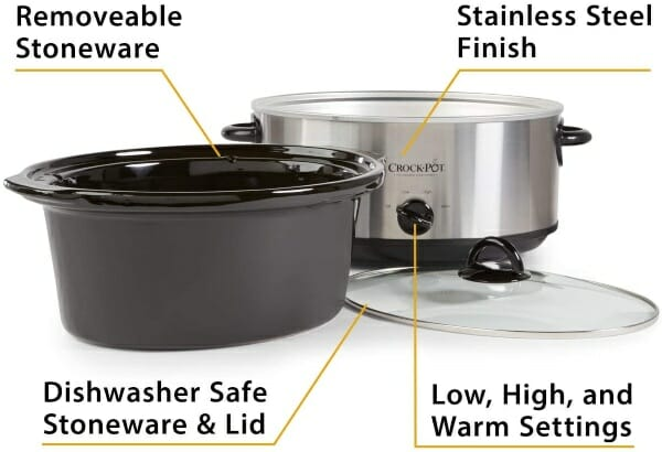 non-toxic-slow-cooker-components