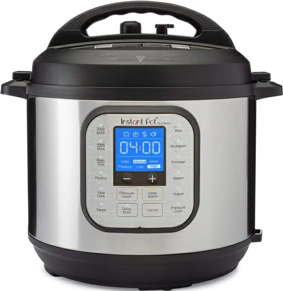 Instant-Pot-Duo-Lead-Free-Pressure-Cooker-Without-Teflon