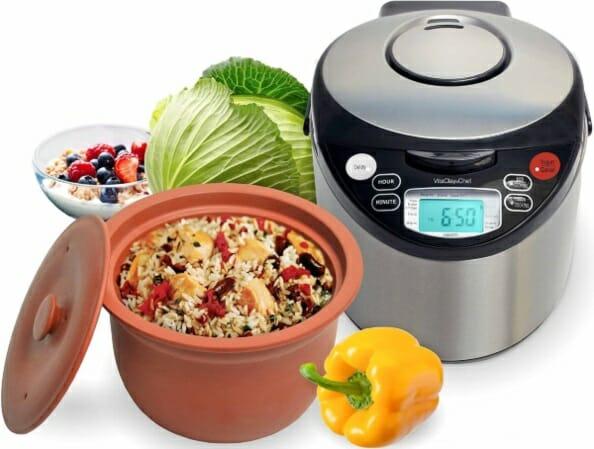 VitaClay-Eco-Friendly-Crock-Pot