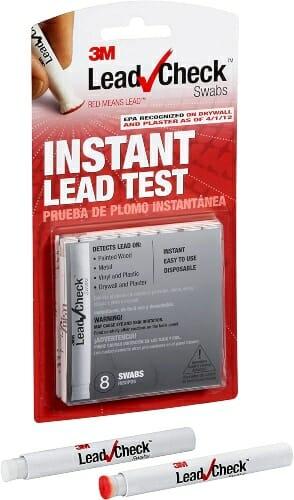 lead-test-kit-for-ceramic-slow-cooker