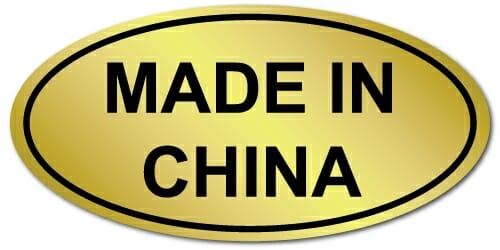 slow-cookers-made-in-china