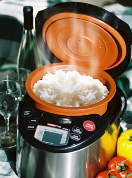 vitaclay-eco-friendly-slow-cooker-1