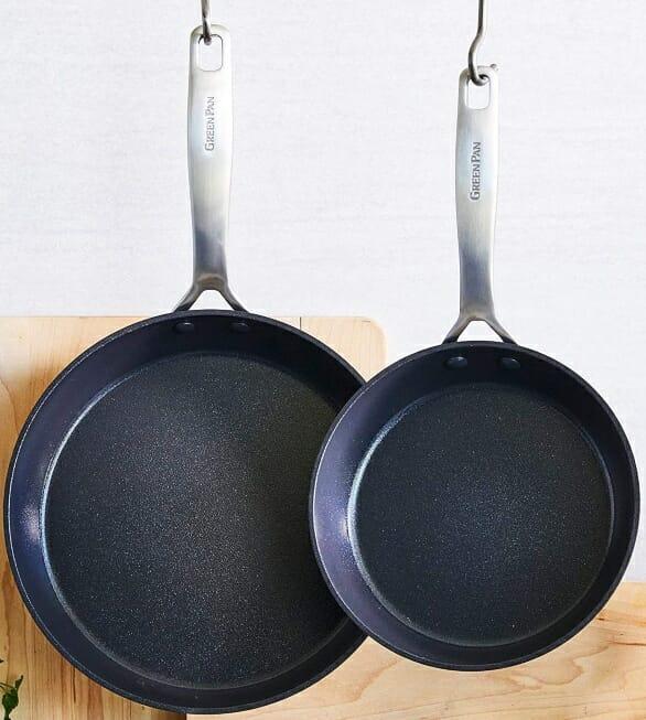 GreenPan-SearSmart-Non-Teflon-Non-Stick-Pans