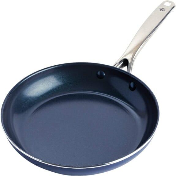 Non-stick-Ceramic-as-a-Teflon-alternative