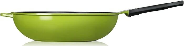 Ozeri-Green-Earth-no-Teflon-non-stick-cookware-2