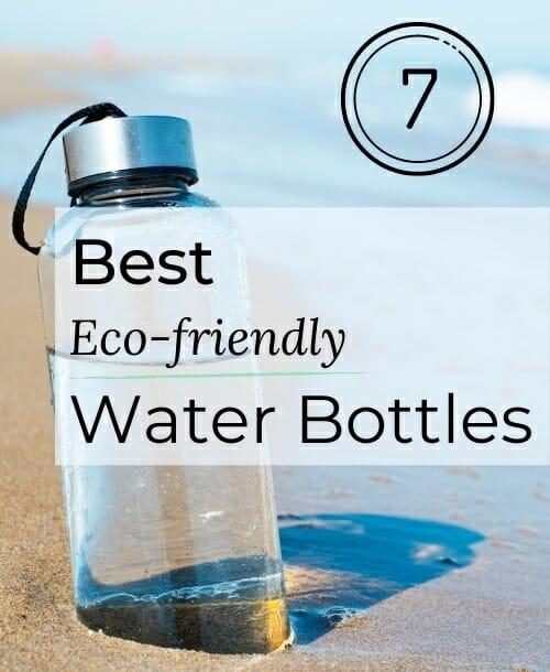 7-Best-Eco-friendly-Water-Bottles