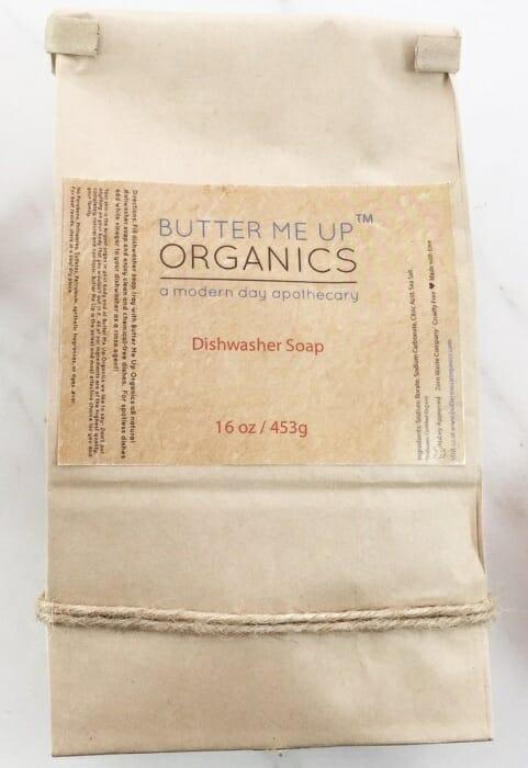 Butter-Me-Up-Organics-Zero-Waste-Dishwasher-Detergent