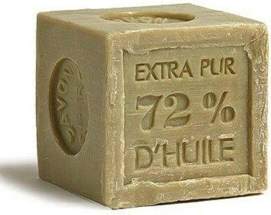 Savon-De-Marseille-No-Waste-Dish-Soap-Bar