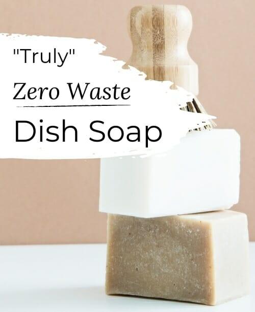 Top-9-Zero-Waste-Dish-Soap-Brands-Today