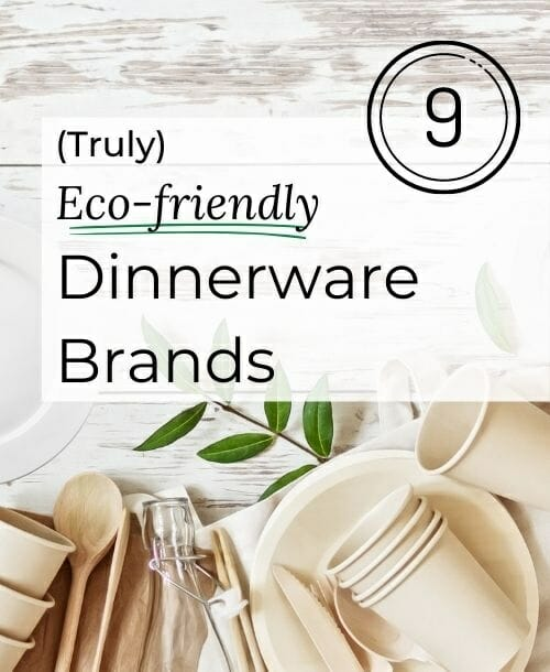 9-Eco-Friendly-Dinnerware-Brands-For-Ethical-Dining